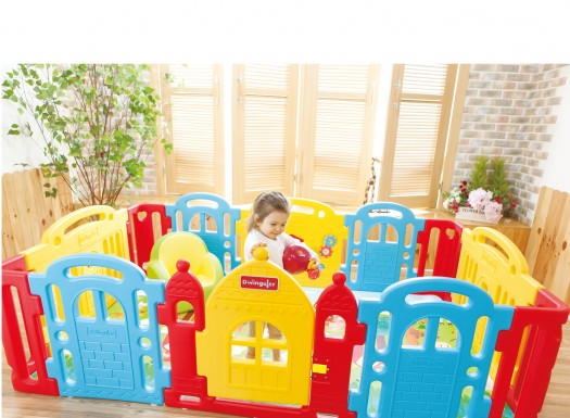 Baby Care Playmats Can Be Used Anywhere And Anytime To Create A Safe Play  Area For Children. Suitable For Bedrooms, Living Rooms, Play Rooms And More.