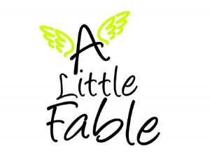 LittleFable-Logo-FINAL
