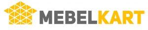 Mebelkart-logo