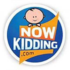 NowKidding-Logo-FINAL