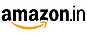 amazon-logo-FINAL