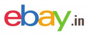ebay.in-logo