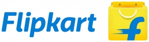flipkart_logo_FINAL