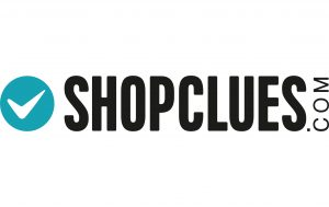 shopclues main logo_final