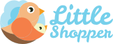 littleshopper-india