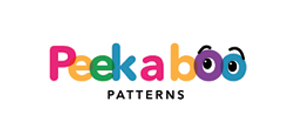 peekaboo-patterns